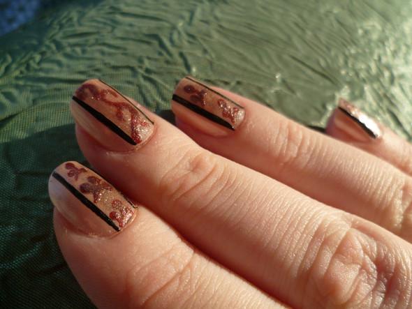 Nail art. Изображение № 12.