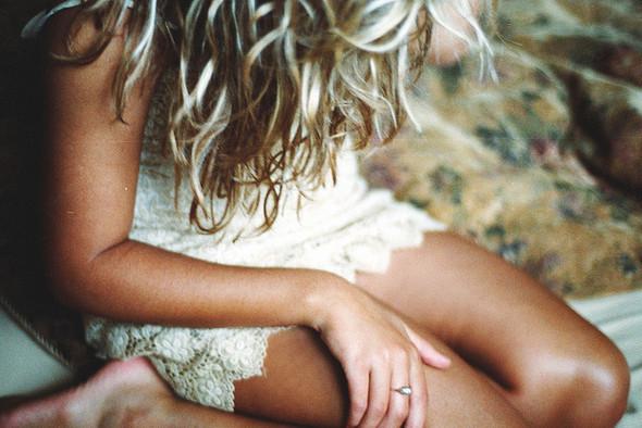 Фотограф Тамара Лихтенштейн. Изображение № 27.