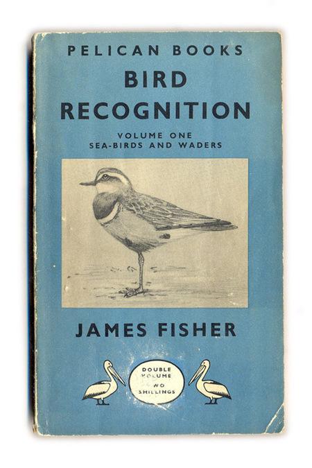 Penguin books. Изображение № 10.