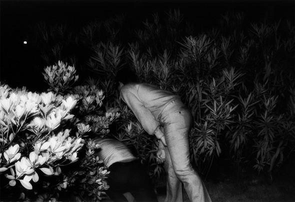 Изображение 4. Кохеи Есиюки (Kohei Yoshiyuki) о вуайеризме.. Изображение № 4.