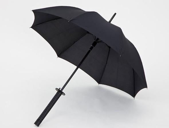 Самые креативные зонты. Изображение № 13.
