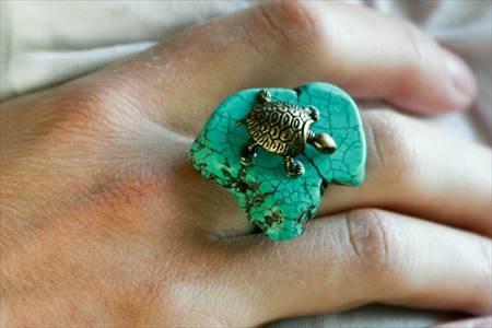 «ЖеЛе» — жизнерадостные украшения ручной работы. Изображение № 27.