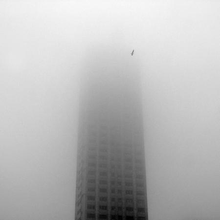 Туманные фотографии. Изображение № 2.