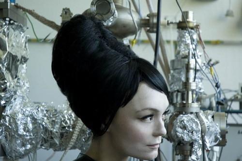 Pati Yang -новая волна польской музыки. Изображение № 3.