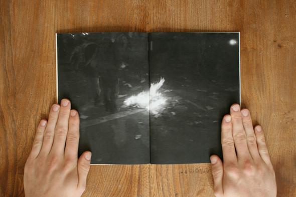 11 альбомов о протесте и революции. Изображение № 30.
