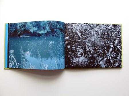 Изображение 10. Прямая речь: фотограф и издатель Мортен Андерсен.. Изображение № 10.