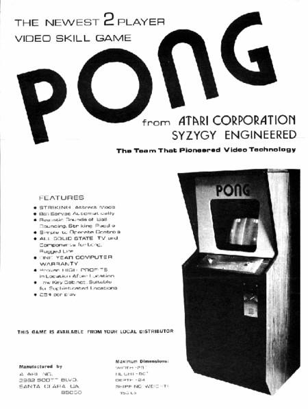DIGITAL PING-PONG. Изображение № 4.