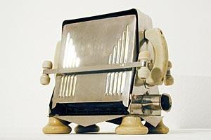 Интернет-музей тостеров. Изображение № 21.