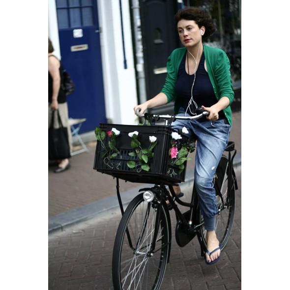 City Looks: Амстердам. Изображение № 36.