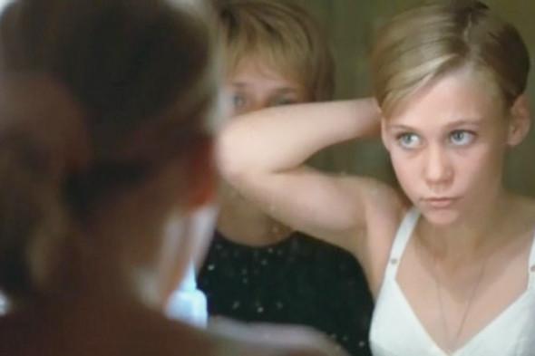 Иду на вы: Фильмы, где дети объявляют войну миру взрослых. Изображение № 82.