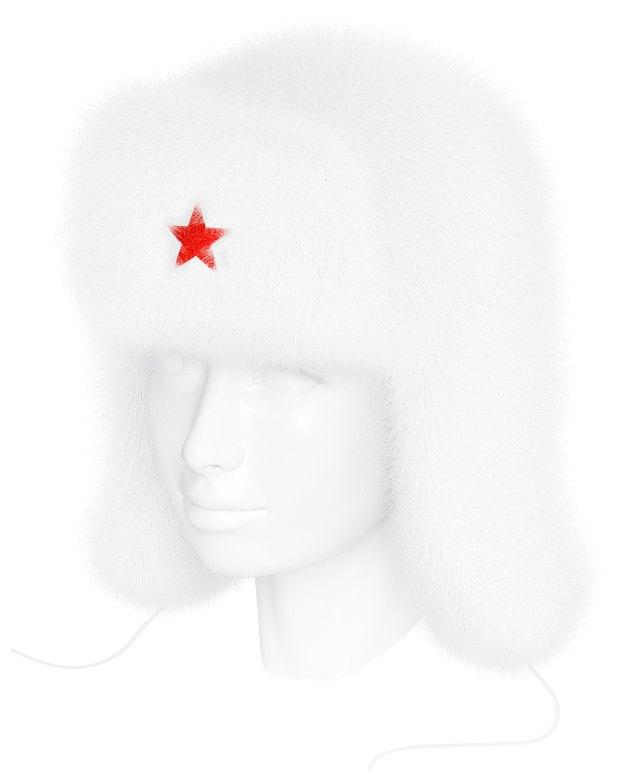 Студия Артемия Лебедева разработала логотип Москвы. Изображение № 11.