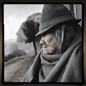 Путешествия вфотографии. Изображение № 44.