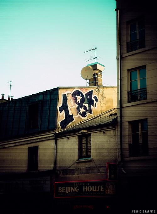Фотограф: Vergio Graffito. Изображение № 13.