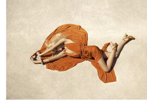 Фотограф – Лена Сарапульцева. Изображение № 56.