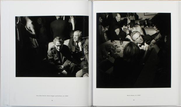 Клубная мания: 10 фотоальбомов о безумной ночной жизни . Изображение № 63.