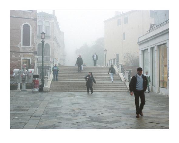 Вкратце про Венецию. Изображение № 12.