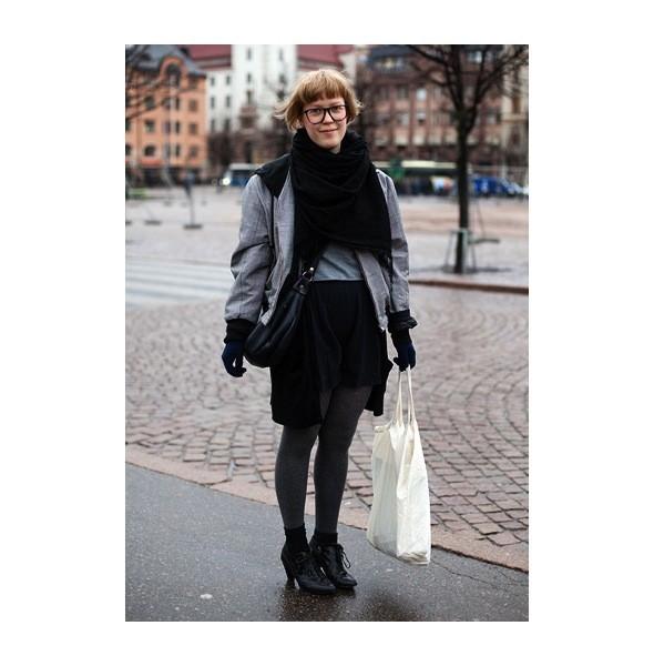 City Looks: Хельсинки. Изображение № 24.