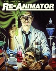 5 Научных причин существования зомби. Изображение № 9.