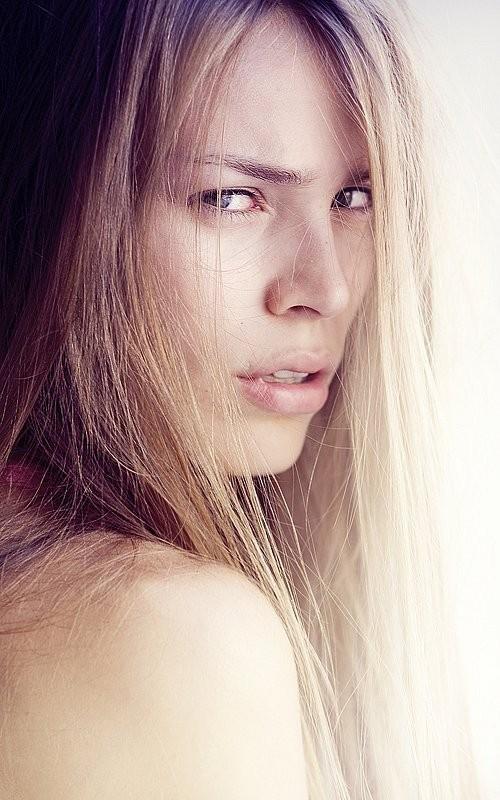 Darya Ryndina Photography. Изображение № 19.