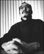 Satoshi Kon– Paranoia Agent. Изображение № 1.