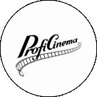 Я хочу стать кинопродюсером — что дальше?. Изображение № 25.