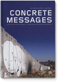 7 альбомов о современном искусстве Ближнего Востока. Изображение № 37.