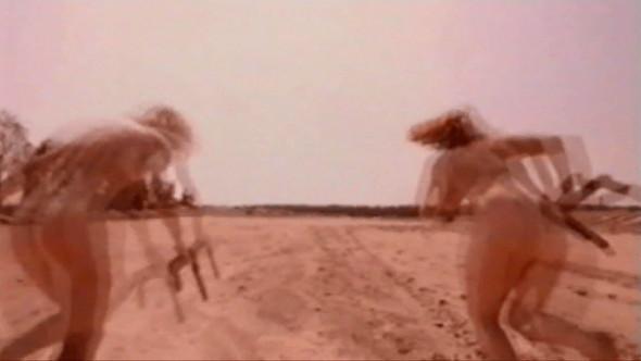 Видео чудовищ из коллектива Awott. Изображение № 6.