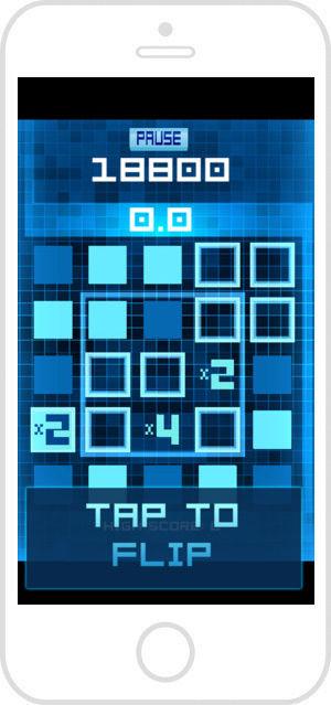 Мультитач:  5 айфон-  приложений недели. Изображение № 4.