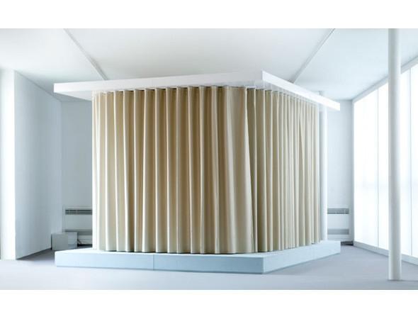 Изображение 118. Миланская неделя дизайна Salone del Mobile.. Изображение № 132.