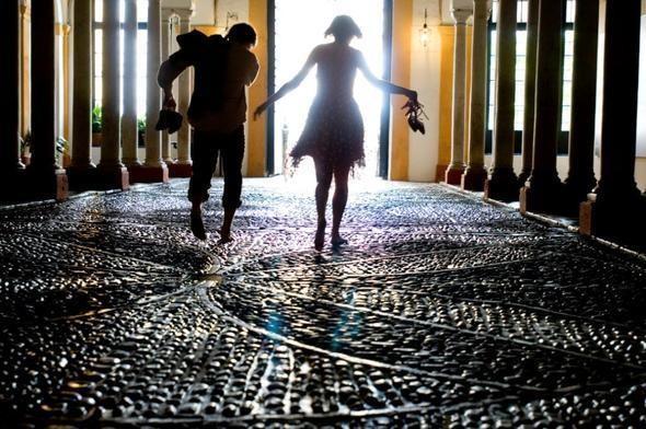 Изображение 20. 2-ой фестиваль норвежского кино в Москве.. Изображение № 18.