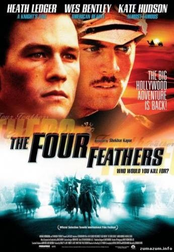 Фильмы Heath Ledger!. Изображение № 17.
