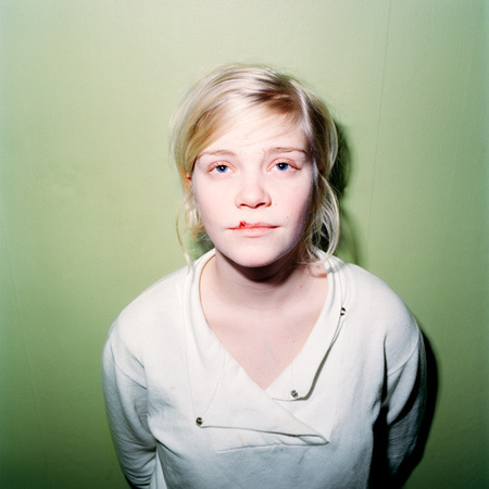 Jesper Ulvelius. Very unspecial photographer. Изображение № 11.
