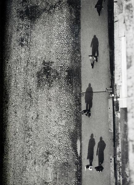 Первые фоторепортажи. Изображение № 62.