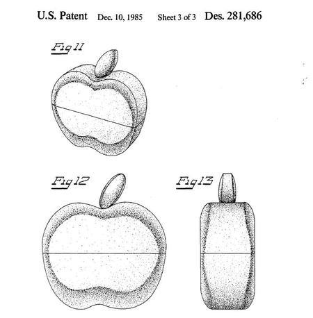 Пращуры современного iPhone. Изображение № 6.
