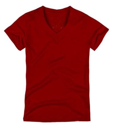 Просто футболки. Изображение № 5.