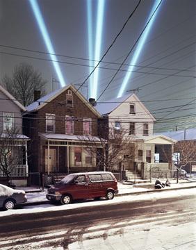 TimDavis Illilluminations. Изображение № 3.