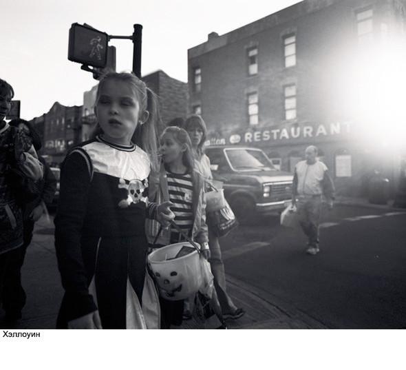 Фотограф – БэнПьер. Изображение № 25.