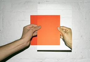 Баухаус: Революция в дизайне, которая всё изменила. Изображение № 56.