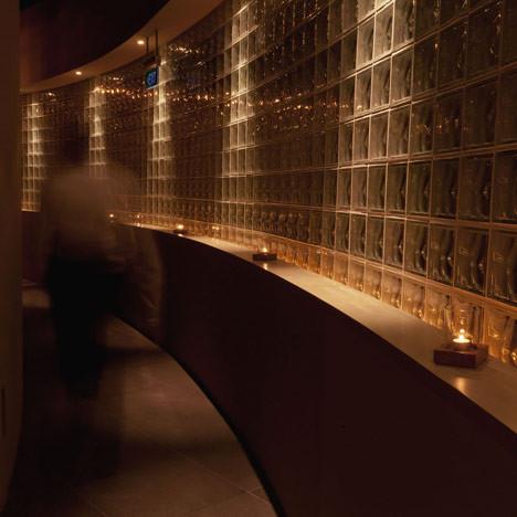 Место есть: Новые рестораны в главных городах мира. Изображение № 19.