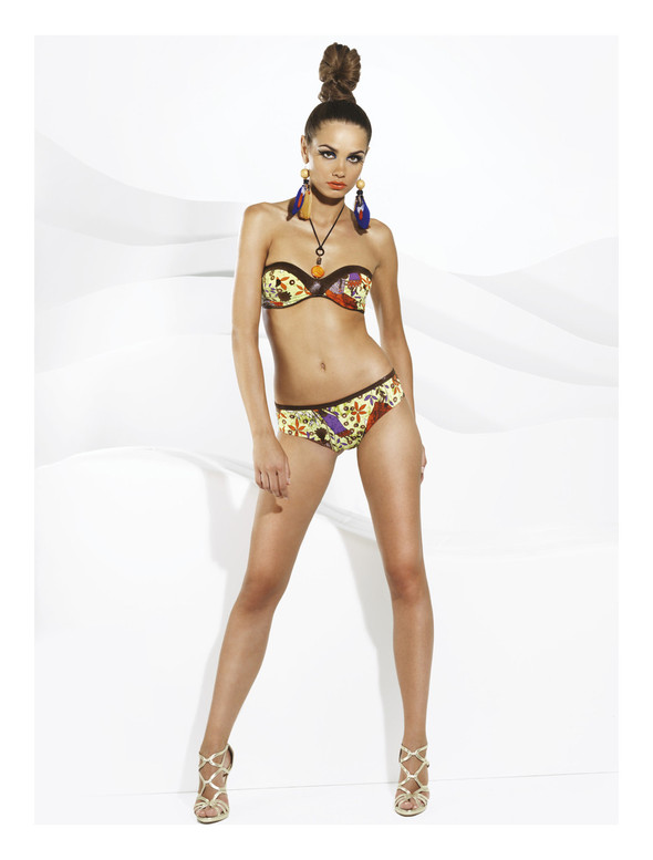 """Возрождение бренда """"Bip-Bip"""": лето 2012 станет решающим. Изображение № 13."""