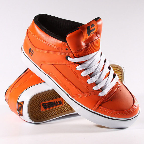 Летняя коллекция обуви Es, Etnies и Emerica. Изображение № 9.