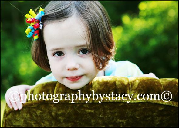 Photographybystacy. Маленькие счастливые глазки. Изображение № 25.