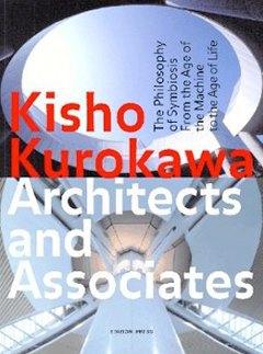 Икона эпохи: Кисё Курокава. Изображение № 10.