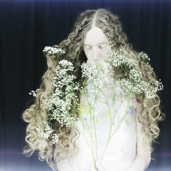 Madame Peripetie - Sylwana Zybura - или, наконец, Сильвана Зыбура: искусство не как у всех. Изображение № 84.