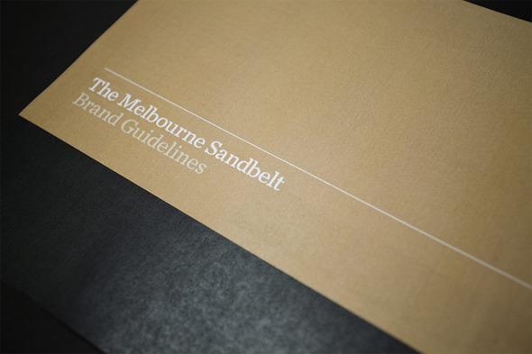 Обзор работ австралийской дизайн-студии SouthSouthWest. Изображение №8.