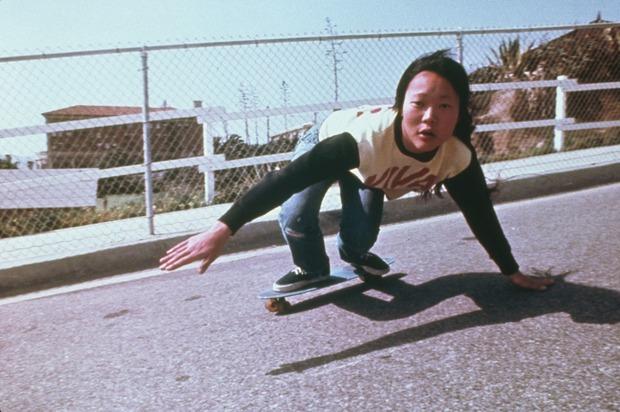 5 важных документальных скейт-фильмов. Изображение № 13.