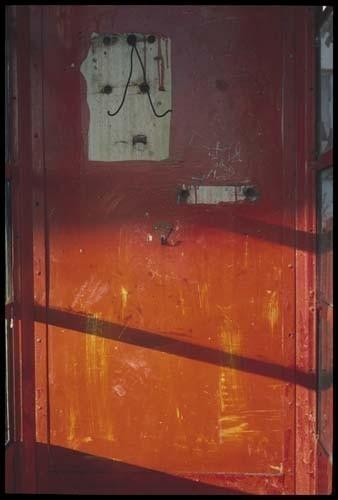 СССР вобъективе. 80е годы Бориса Савельева. Изображение № 30.