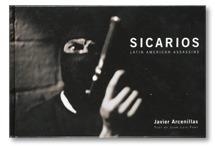 Закон и беспорядок: 10 фотоальбомов о преступниках и преступлениях. Изображение № 30.