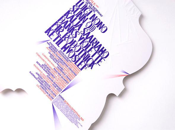 Дизайн-студия: MVM. Изображение № 12.