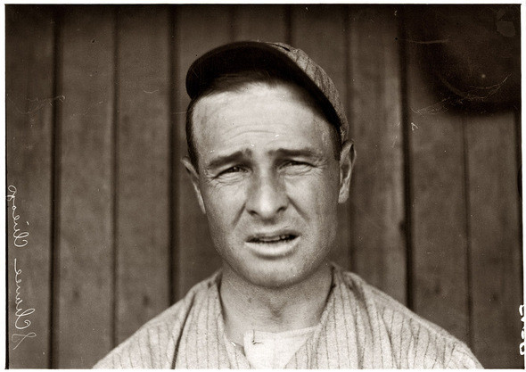 Изображение 18. Sports in USA 1899-1937 years.. Изображение № 18.